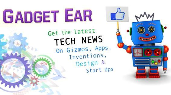 Gadget Ear Follow Us Banner_2